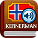 English English Norwegian Dictionary