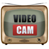 Video Cam HD for YouTube