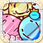 \Let's FEVER/Gensotan -Free Games-