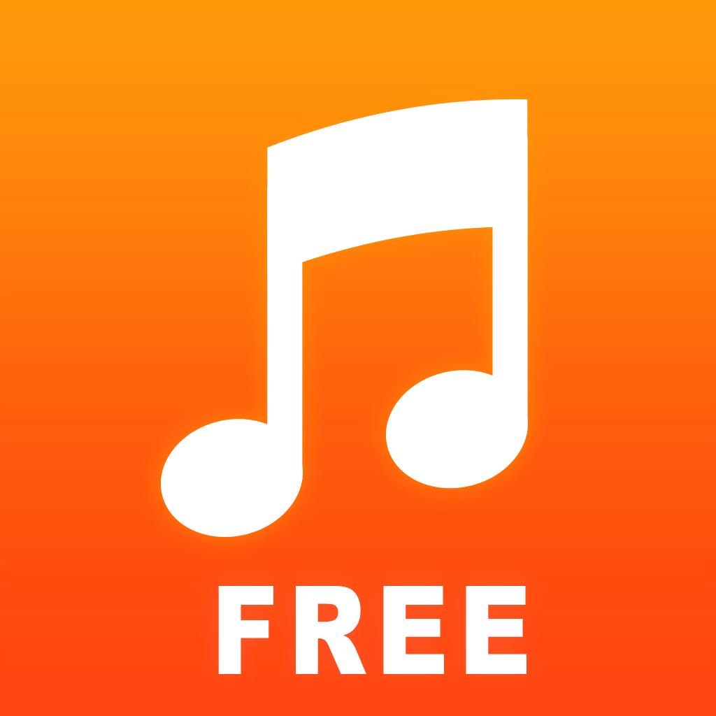 『無料で音楽をダウンロードする Copylef』 …