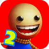 Buy Buddyman: Kick 2 on iTunes