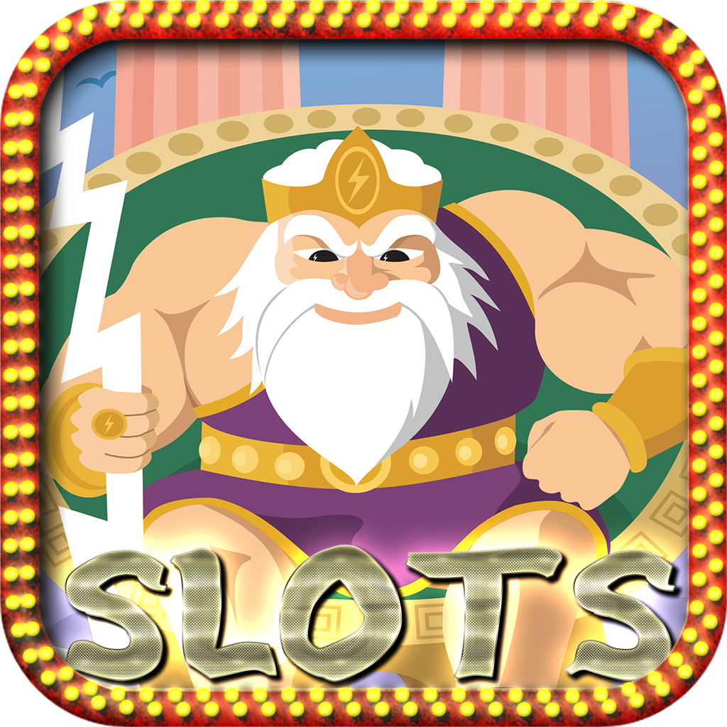 Ancient God Casino Free - Doubledown Casino with Prize Wheel , Blackjack and Roulette