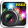 Shutter+ Ultra slow speed long exposure camera FREE for Instagram